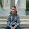Aleksei, 20, г.Раквере