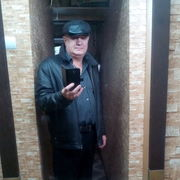 олег, 59, г.Голицыно