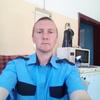 Ivan Ilin, 30, Shumerlya