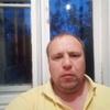 Алексей, 38, г.Ухта