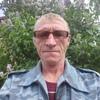 Николай, 51, г.Самара