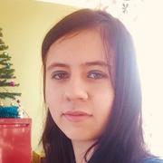 Дарья, 21, г.Владикавказ