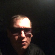 Роберто, 37, г.Югорск