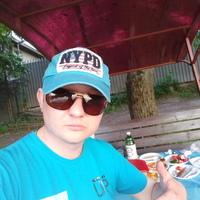 Виталий, 33 года, Дева, Москва