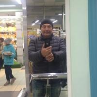 Олег, 50 лет, Козерог, Харьков