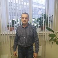 гена, 52 года, Телец, Санкт-Петербург