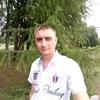 Дмитрий, 34, г.Правдинск