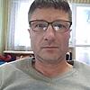 Aleksander Abrashev, 49, Ruse