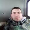 Денис, 34, г.Зарубино