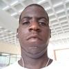 devon, 28, г.Майами