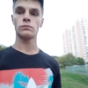 Denis, 26, г.Орел