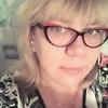 лилия, 53, г.Заполярный