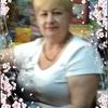 Lyubov, 21, Korosten