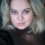 Наталья 41 год (Телец) Горловка