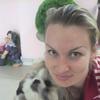 екатерина, 31, г.Кемерово
