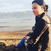 Розалия, 27, г.Санкт-Петербург