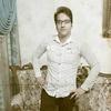 Milad_robin96, 21, г.Тегеран