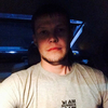 Даниил, 43, г.Нижний Новгород