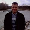 Дмитрий, 45, г.Майкоп