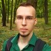 Алексей, 22, г.Днепр