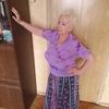 Лилия, 71, г.Зеленоград