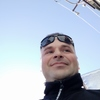Олег Миколайчук, 38, г.Североморск