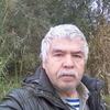 Сергей, 72, г.Бердск