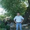 Анатолий, 45, г.Новомичуринск