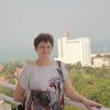 Людмила Фадеева, 60, г.Лесозаводск