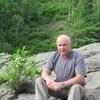 valentin, 63, г.Южно-Сахалинск