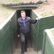 Алексей, 48, г.Петровск