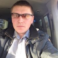Эдуард, 34 года, Скорпион, Москва