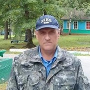Евгений 58 лет (Овен) Хабаровск