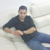 Ян, 39, г.Тель-Авив-Яффа