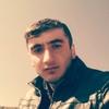 Arsen, 23, г.Ереван