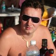 sergej77, 41 год, Стрелец