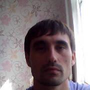 Евгений, 30, г.Новочебоксарск