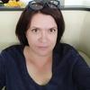 Olga, 49, Merv