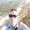 Кирилл, 36, г.Переславль-Залесский