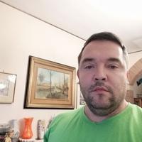 Александр Мушник, 42 года, Овен, Тарту