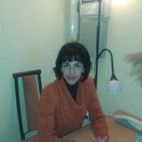 Виктория, 51 год, Овен, Сочи