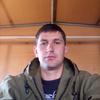 Dima, 35, г.Новый Уренгой