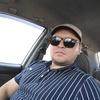 Алмас, 38, г.Акший