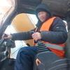 Дмитрий, 45, г.Медвежьегорск