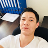 Бека, 29, г.Байконур