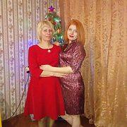 Елена, 52, г.Ряжск
