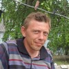 Yuriy Grebennikov, 43, Boguchar