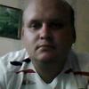 Maksim, 38, Znamenka
