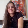 eliso, 28, г.Батуми