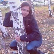 Татьяна, 27, г.Волгоград
